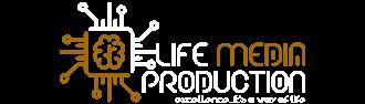 LMP Logo_Retina 330x94