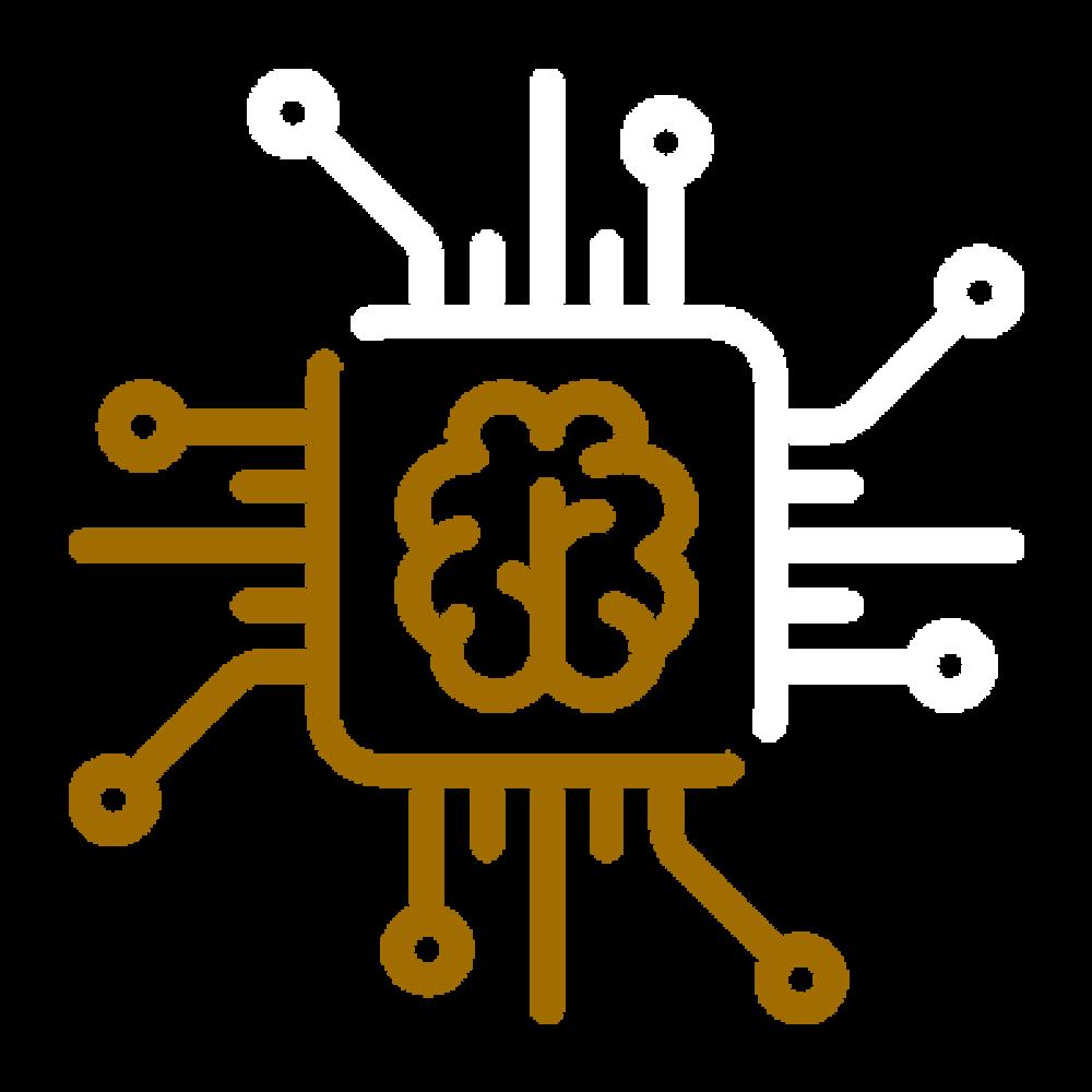 LMP_Logo Emblem_Brain Chip