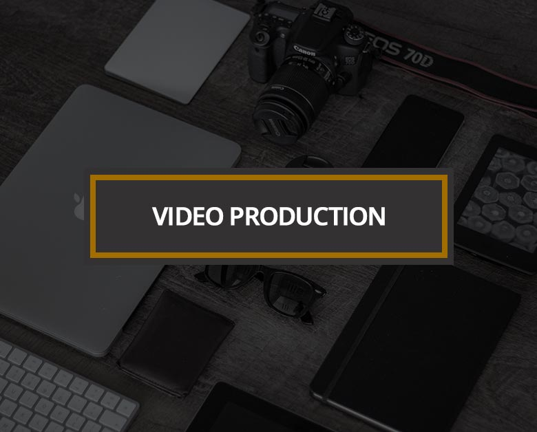 Life Media Production-Video Production & Editing-Banners