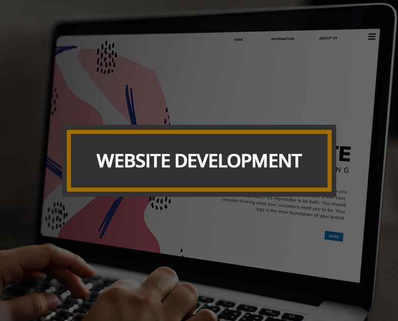 Life Media Production-Website Development-Banners